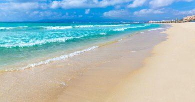 Air Mallorca Urlaubsservice