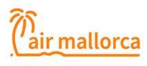 Air Mallorca