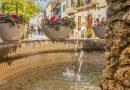 Die unterschätzteste Kleinstadt Mallorcas