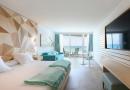 Das 5 Sterne-Strandhotel Iberostar Selection Playa de Palma