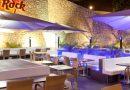 Hard Rock Café in Palma de Mallorca