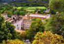 Ein Wallfahrtsort im Tramuntanagebirge: Kloster Lluc