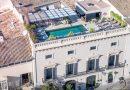 Hotel Sant Francesc in Palma de Mallorca